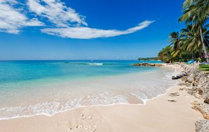reeds-house-penthouse-barbados-beach