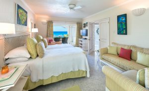reeds-house-penthouse-barbados-bedroom