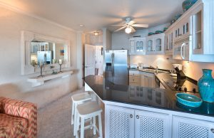 reeds-house-penthouse-barbados-kitchen