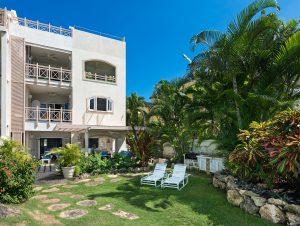 reeds-house-penthouse-barbados-rear-exterior