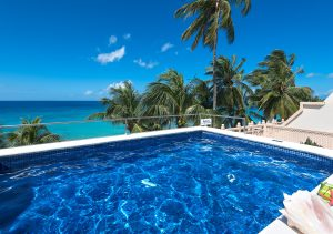 reeds-house-penthouse-barbados-roofdeck