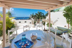 reeds-house-penthouse-barbados-villa