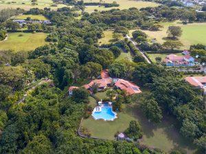 san-flamingo-villa-rental-aerialview