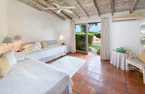 san-flamingo-villa-rental-bedroom