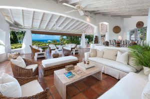 san-flamingo-villa-rental-barbados