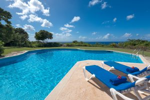 san-flamingo-villa-rental-pool