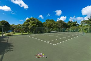 san-flamingo-villa-rental-tennis