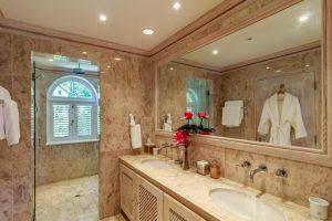 sandalo-villa-rental-barbados-bathroom1