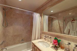 sandalo-villa-rental-barbados-bathroom2