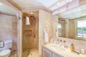 sandalo-villa-rental-barbados-bathroom3