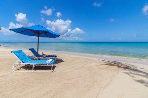sandalo-villa-rental-barbados-beach