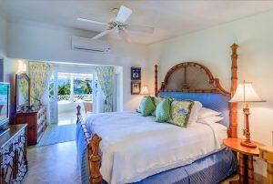 sandalo-villa-rental-barbados-bedroom2