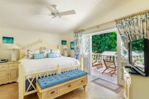 sandalo-villa-rental-barbados-bedroom3