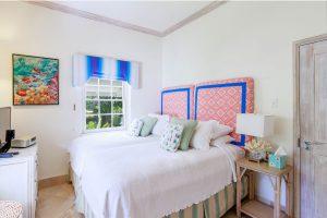 sandalo-villa-rental-barbados-bedroom4