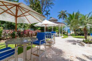 sandalo-villa-rental-barbados-exterior
