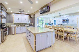 sandalo-villa-rental-barbados-kitchen