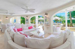sandalo-villa-rental-barbados-patio