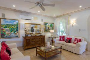 sandalo-villa-rental-barbados-sitting-room