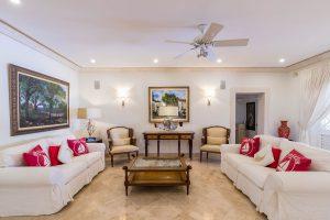 sandalo-villa-rental-barbados-sittingroom