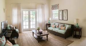 Sandalwood-vacation-villa-rental-Barbados-cottage