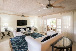 Sandalwood-vacation-villa-rental-Barbados-interior