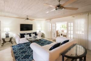 Sandalwood-vacation-villa-rental-Barbados-interior