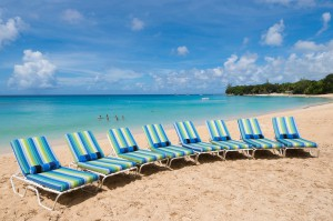 Sandalwood-vacation-villa-rental-Barbados-beach
