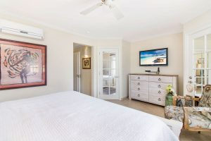sapphire-beach-102-barbados-rental-bedroom