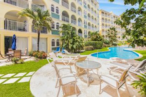 sapphire-beach-102-barbados-rental-pool