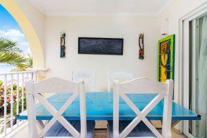 sapphire-beach-102-barbados-rental-balcony