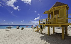 sapphire-beach-barbados-rental-beach