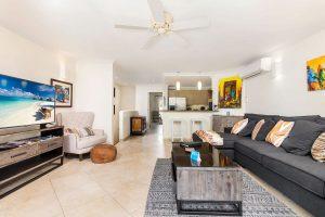 sapphire-beach-102-barbados-rental-livingroom