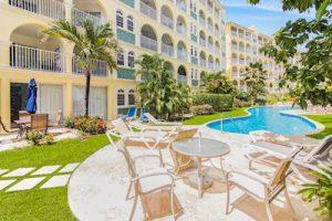 sapphire-beach-102-barbados-rental