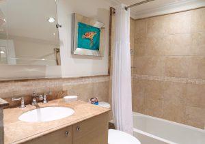 sapphire-beach-barbados-109-bathroom