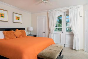 sapphire-beach-barbados-109-bedroom