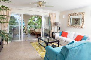 sapphire-beach-barbados-109-livingroom-view