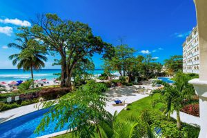 sapphire-beach-112-barbados