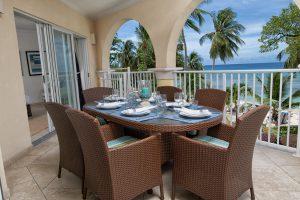 sapphire-beach-211-barbados-rental-balcony