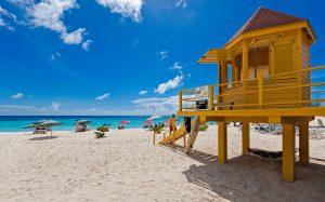 sapphire-beach-211-barbados-rental-beach