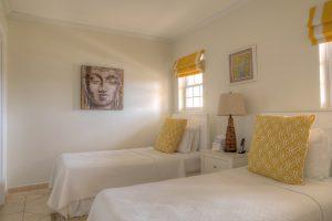 sapphire-beach-211-barbados-rental-bedroom