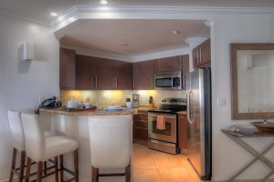 sapphire-beach-211-barbados-rental-kitchen