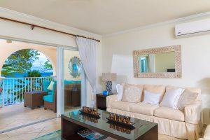 sapphire-beach-211-barbados-rental-livingroom