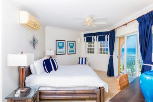 sapphire-beach-211-barbados-rental-masterbed