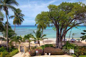 sapphire-beach-211-barbados-rental-view