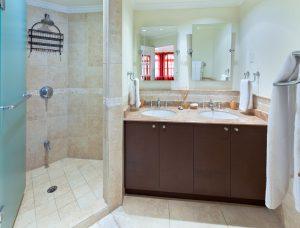 sapphire-beach-213-barbados-rental-bathroom