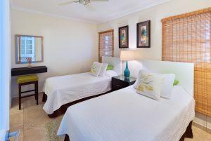 sapphire-beach-213-barbados-rental-bedroom