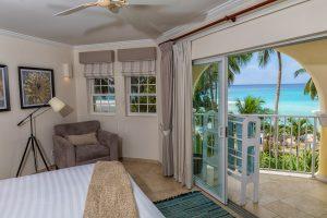 sapphire-beach-213-barbados-rental-master