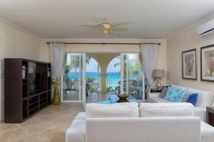 sapphire-beach-213-barbados-rental-livingroom