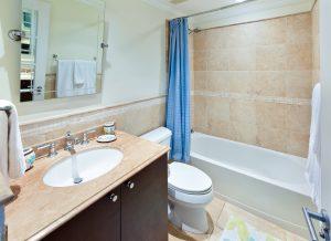 sapphire-beach-213-rental-barbados-bathroom