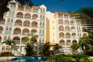 sapphire-beach-213-rental-barbados-exterior